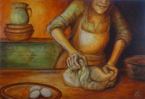La-boulangere